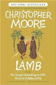 Lamb: The Gospel According to Biff, Christ's Chil...