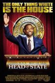 Head of State