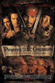 Pirates of the Caribbean: The Curse of the Black ...