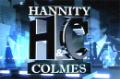 Hannity & Colmes