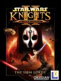 Star Wars: Knights of the Old Republic II – The S...