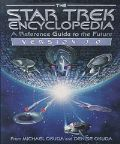 The Star Trek Encyclopedia: A Reference Guide to ...