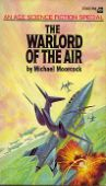 Warlord of the Air