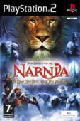The Chronicles of Narnia: The Lion, the Witch and...