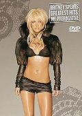 Britney Spears: Greatest Hits: My Prerogative