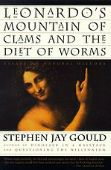 Leonardo's Mountain of Clams and the Diet of Worm...