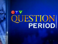 Question Period