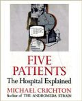 Five Patients