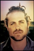 Citizen Cope