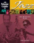 All Music Guide to Jazz