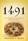 1491: New Revelations of the Americas Before Colu...