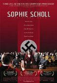 Sophie Scholl – The Final Days