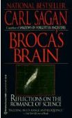 Broca's Brain: Reflections on the Romance of Scie...
