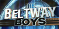The Beltway Boys