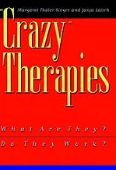 Crazy Therapies