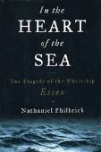 In the Heart of the Sea: The Tragedy of the Whale...