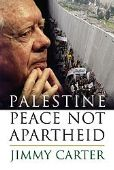 Palestine: Peace Not Apartheid