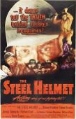 The Steel Helmet