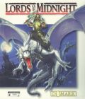 Lords of Midnight: The Citadel