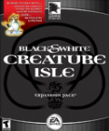 Black & White: Creature Isle