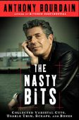 The Nasty Bits: Collected Varietal Cuts, Usable T...
