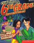 The ClueFinders 6th Grade Adventures: The Empire ...
