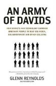 An Army of Davids: How Markets and Technology Emp...