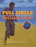 Full Circle – Michael Palin