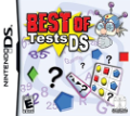 Best of Tests DS